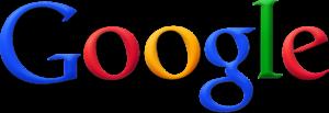 1200px-Googlelogo-300x103